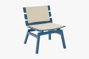 Volta-Easy-Chair-By-Bernardo-Senna_Kelly-Christian-Designs-Ltd_Treniq_0