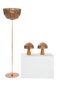 Vitro-Floor-Lamp-By-Rejane-Carvalho-Leite_Kelly-Christian-Designs-Ltd_Treniq_0