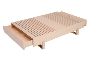 Vito-Coffee-Table-By-Maria-Candida_Kelly-Christian-Designs-Ltd_Treniq_0