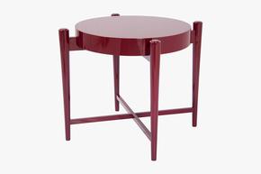 Vintage-Lounge-Table-By-Wjw_Kelly-Christian-Designs-Ltd_Treniq_0
