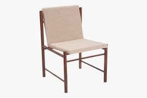 Viky-Dinning-Chair-By-Bernardo-Figueiredo_Kelly-Christian-Designs-Ltd_Treniq_0