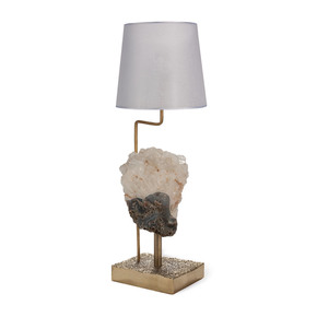 Agate-Table-Lamp_Cravt-Original_Treniq_0