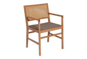 Valentina-Armchair-By-Maria-Candida_Kelly-Christian-Designs-Ltd_Treniq_1