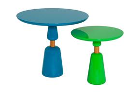 Tropicalia-Side-Table-By-Fetiche_Kelly-Christian-Designs-Ltd_Treniq_4