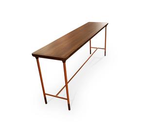 Tubo-Console-Table-By-Rejane-Carvalho-Leite_Kelly-Christian-Designs-Ltd_Treniq_4