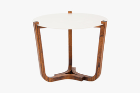 Trip-Side-Table-By-Lattoog_Kelly-Christian-Designs-Ltd_Treniq_0