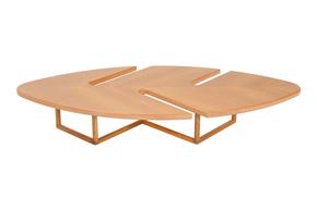 Tropicalia-Coffee-Table-By-Fetiche_Kelly-Christian-Designs-Ltd_Treniq_0