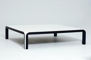 Trim-Coffee-Table-By-Eduardo-Baroni_Kelly-Christian-Designs-Ltd_Treniq_2