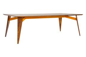Triangular-Dinning-Table-By-Fernanda-Brunoro_Kelly-Christian-Designs-Ltd_Treniq_0