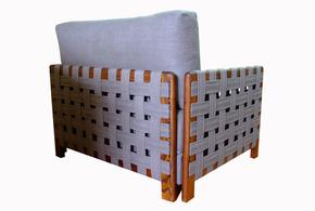Trama-2-Seater-Sofa-By-Rejane-Carvalho-Leite_Kelly-Christian-Designs-Ltd_Treniq_0