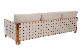 Trama-3-Seater-Sofa-By-Rejane-Carvalho-Leite_Kelly-Christian-Designs-Ltd_Treniq_0