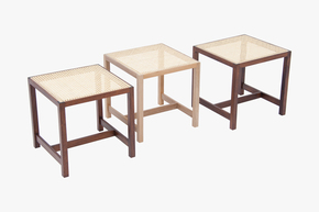 Toti-Stool-By-Bernardo-Figueiredo_Kelly-Christian-Designs-Ltd_Treniq_0