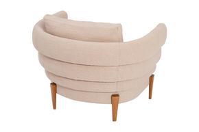 Tikal-Armchair-By-Rejane-Carvalho-Leite_Kelly-Christian-Designs-Ltd_Treniq_0