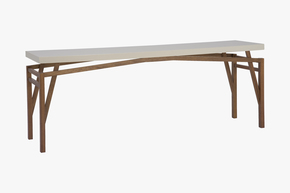 Taun-Console-Table-By-Bernardo-Senna_Kelly-Christian-Designs-Ltd_Treniq_0