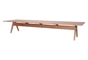 Tarkus-Dining-Table-By-Pedro-Useche_Kelly-Christian-Designs-Ltd_Treniq_0