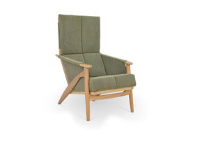 Tepui-Armchair-By-Pedro-Useche_Kelly-Christian-Designs-Ltd_Treniq_3