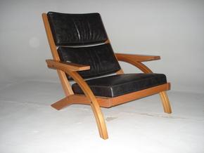 Taguaiba-Lounge-Chair-By-Carlos-Motta_Kelly-Christian-Designs-Ltd_Treniq_3