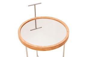 T-Side-Table-By-Pedro-Useche_Kelly-Christian-Designs-Ltd_Treniq_0
