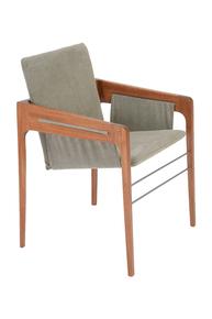 Suspensa-Armchair-By-Leandro-Garcia_Kelly-Christian-Designs-Ltd_Treniq_0