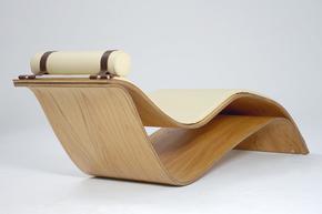 Su-Chaise-Lounge-By-Rafael-Simoes-Miranda_Kelly-Christian-Designs-Ltd_Treniq_0