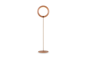 Sol-Floor-Lamp-By-Rejane-Carvalho-Leite_Kelly-Christian-Designs-Ltd_Treniq_0