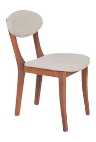 Sinha-Dining-Chair-By-Studio-Schuster_Kelly-Christian-Designs-Ltd_Treniq_0