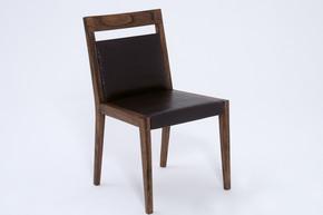 Slim-Dining-Chair-By-Rejane-Carvalho-Leite_Kelly-Christian-Designs-Ltd_Treniq_0