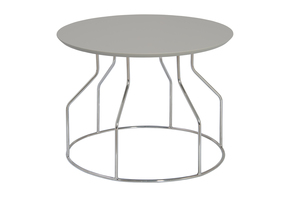 Sincro-Side-Table-By-Bernardo-Senna_Kelly-Christian-Designs-Ltd_Treniq_0