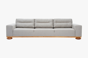 Seixos-Sofa-By-Lattoog_Kelly-Christian-Designs-Ltd_Treniq_0