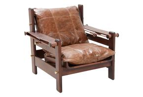Senhor-Armchair-By-Bernardo-Figueiredo-(In-Memory)_Kelly-Christian-Designs-Ltd_Treniq_1