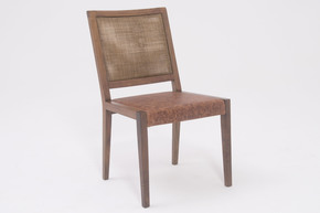 Seddia-Dinning-Chair-By-Alain-Blatché_Kelly-Christian-Designs-Ltd_Treniq_0
