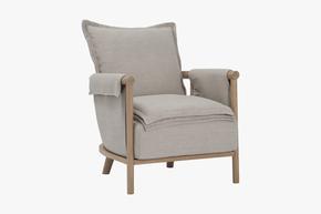 Ravello-Armchair-By-Rejane-Carvalho-Leite_Kelly-Christian-Designs-Ltd_Treniq_0