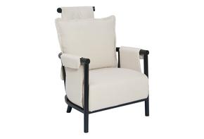 Ravello-High-Back-Easy-Chair-By-Rejane-Carvalho-Leite_Kelly-Christian-Designs-Ltd_Treniq_1