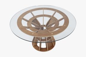 Rodada-Dining-Table-Base-By-Lattoog_Kelly-Christian-Designs-Ltd_Treniq_0
