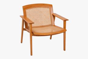 Rio-Armchair-By-Bernardo-Figueiredo-(In-Memory)_Kelly-Christian-Designs-Ltd_Treniq_0