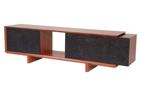 Reflexo-Credenza-By-Fernanda-Brunoro_Kelly-Christian-Designs-Ltd_Treniq_1