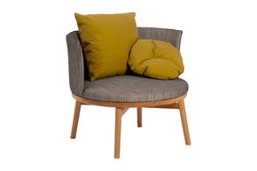 Redonda-Armchair-By-Fernanda-Brunoro_Kelly-Christian-Designs-Ltd_Treniq_0
