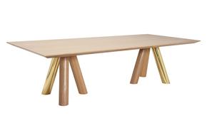 Raizes-Dining-Table-By-Leandro-Garcia_Kelly-Christian-Designs-Ltd_Treniq_0
