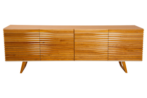 Raia-Credenza-By-Lattoog_Kelly-Christian-Designs-Ltd_Treniq_0
