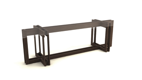 Quadratta-Dinning-Table-By-Amélia-Tarozzo-(Base-Only)_Kelly-Christian-Designs-Ltd_Treniq_0