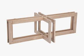 Quadratta-Coffee-Table-By-Amélia-Tarozzo-(Base-Only)_Kelly-Christian-Designs-Ltd_Treniq_0