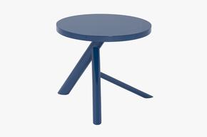 Planta-Side-Table-By-Bernardo-Senna_Kelly-Christian-Designs-Ltd_Treniq_0