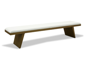 Plex-Bench-By-Studio-Schuster_Kelly-Christian-Designs-Ltd_Treniq_0