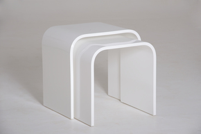 Pequim-Side-Table-By-Studio-Schuster_Kelly-Christian-Designs-Ltd_Treniq_1