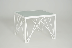 Paris-Side-Table-By-Frederico-Cruz_Kelly-Christian-Designs-Ltd_Treniq_0