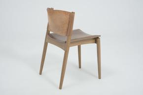 Pampulha-Dining-Chair-By-Rejane-Carvalho-Leite_Kelly-Christian-Designs-Ltd_Treniq_0