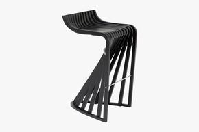 Pantosh-Bar-Stool-By-Lattoog_Kelly-Christian-Designs-Ltd_Treniq_4