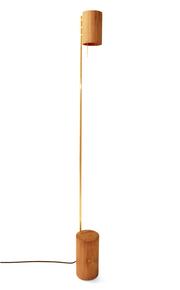 Paisana-Floor-Lamp-By-Rejane-Carvalho-Leite_Kelly-Christian-Designs-Ltd_Treniq_0
