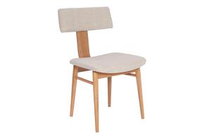 Padaung-Dining-Chair-By-Rejane-Carvalho-Leite_Kelly-Christian-Designs-Ltd_Treniq_0