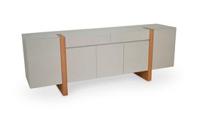 Over-Credenza-By-Rejane-Carvalho-Leite_Kelly-Christian-Designs-Ltd_Treniq_0